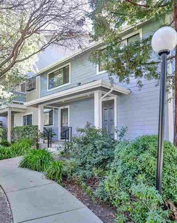 2687 Oak Rd #162 Walnut Creek, CA, 94597