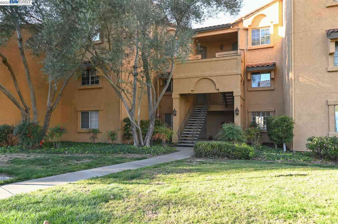 765 Watson Canyon Ct #137, San Ramon, CA, 94582,