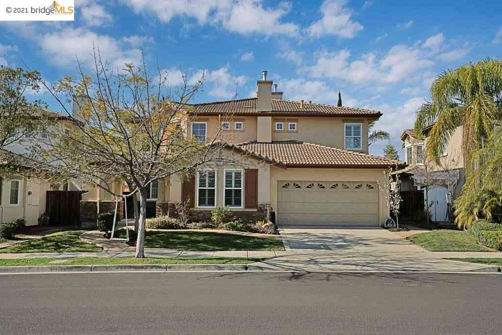 907 Augusta Dr, Brentwood, CA, 94513,