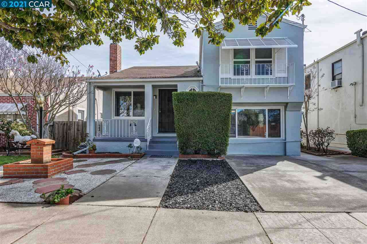 1387 Maple Avenue, Pittsburg, CA, 94565,