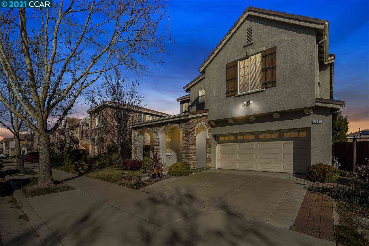 2110 Arlington Way, San Ramon, CA, 94582,