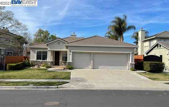 642 Norris St, Brentwood, CA, 94513,
