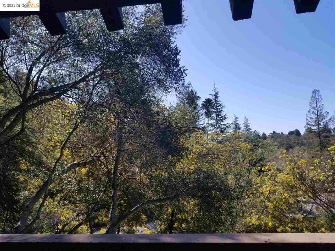 5310 Briar Ridge Dr, Castro Valley, CA, 94552,