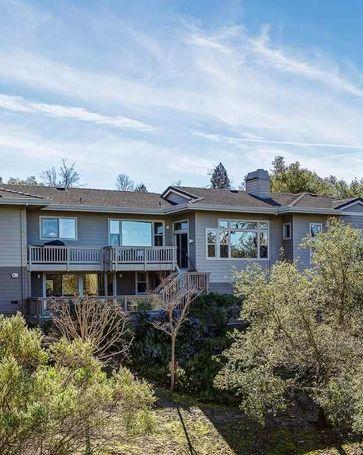 6 Diablo Oaks Way Lafayette, CA, 94549