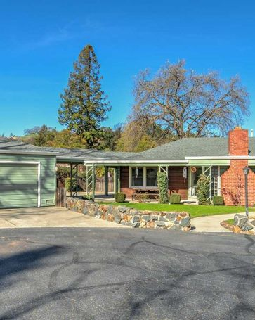 37 Ackley Ct Pleasant Hill, CA, 94523