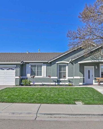 4341 Glen Canyon Cir Pittsburg, CA, 94565
