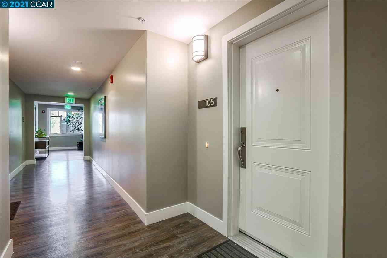 1003 Woodbury Rd #105, Lafayette, CA, 94549,