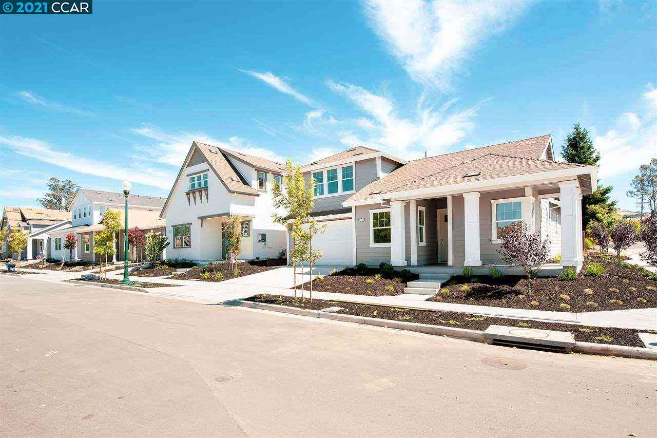 1082 Carol Lane, Santa Rosa, CA, 95404,