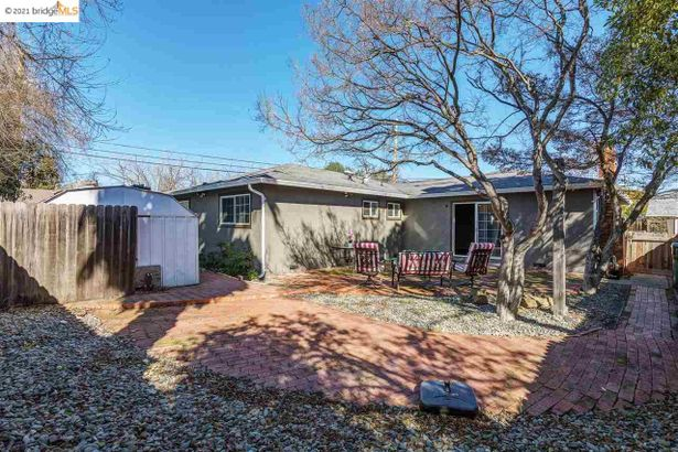 5002 Claycord Ct.