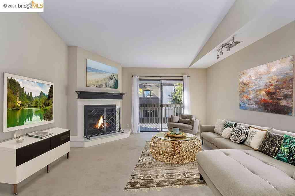 1425 Hull Lane, Martinez, CA, 94553,