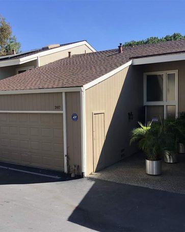 397 Ridgeview Dr Pleasant Hill, CA, 94523