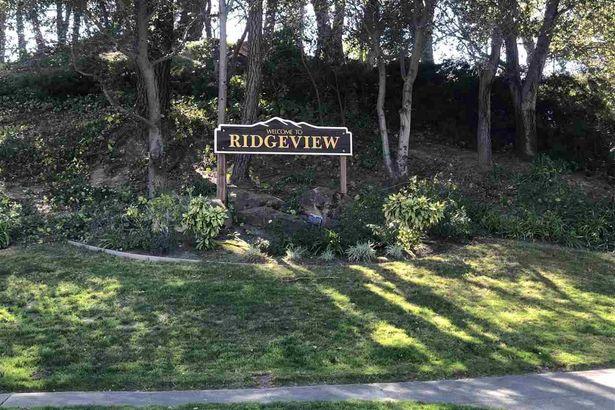 397 Ridgeview Dr