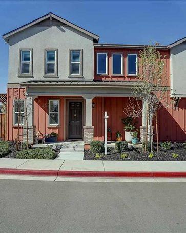 2037 Rovello Loop Livermore, CA, 94550