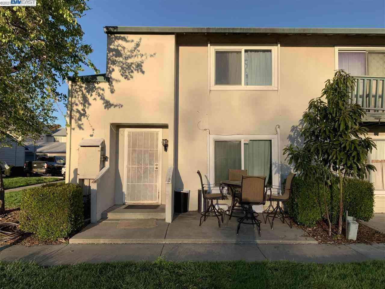 4342 Agena Circle, Union City, CA, 94587,