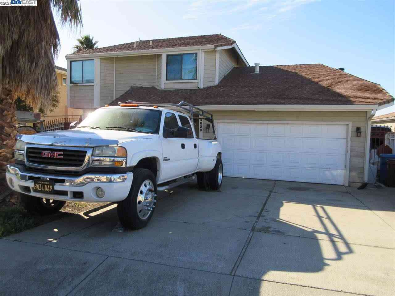 4820 Discovery Pt, Discovery Bay, CA, 94505,