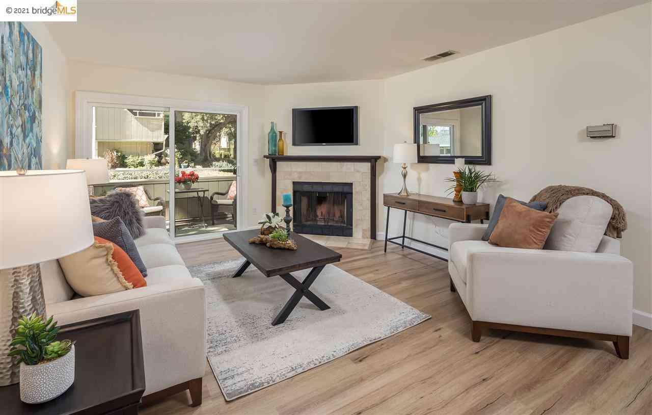 1737 Braddock Ct, San Jose, CA, 95125,