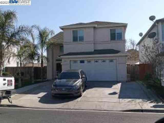 271 Horizon Ct, Oakley, CA, 94561,