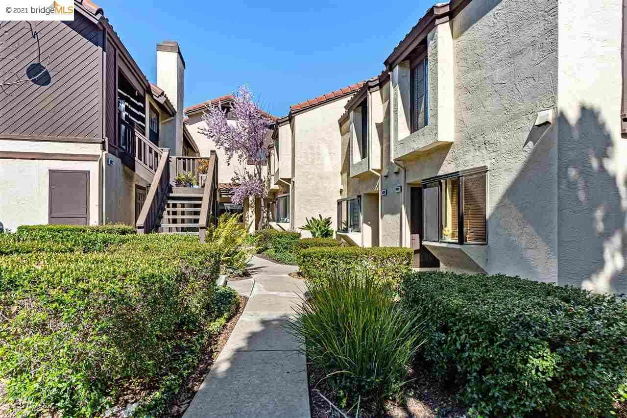 14016 OUTRIGGER DR #11, San Leandro, CA, 94577,
