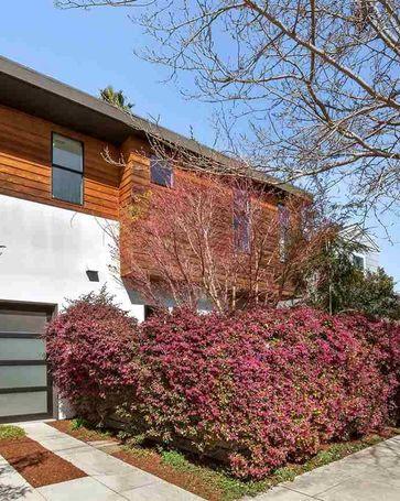 1441 Fairview St. Berkeley, CA, 94702