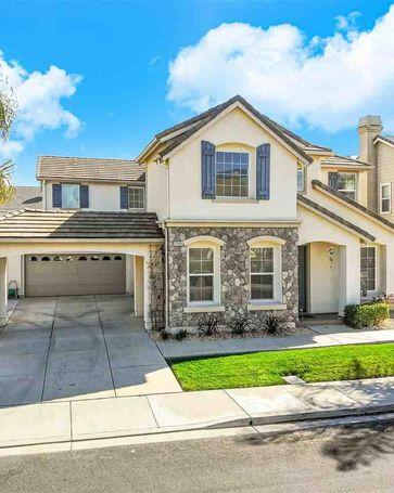 2564 Handel Way Brentwood, CA, 94513