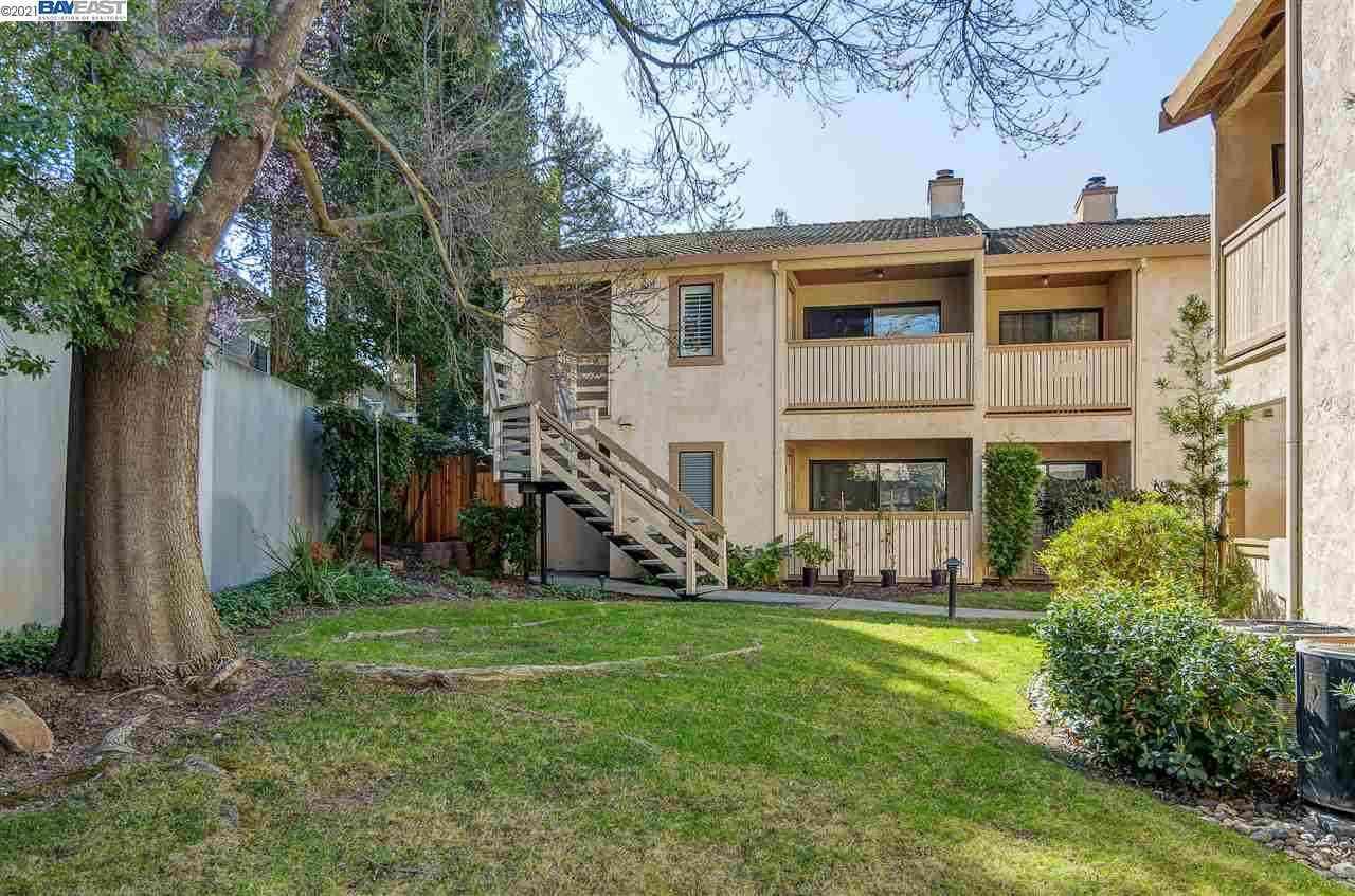125 Ray St, Pleasanton, CA, 94566,