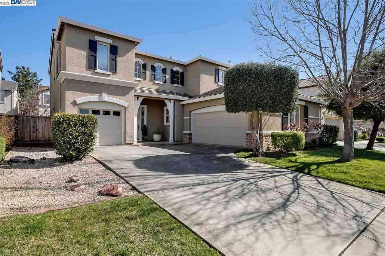 30268 Oakbrook Rd, Hayward, CA, 94544,