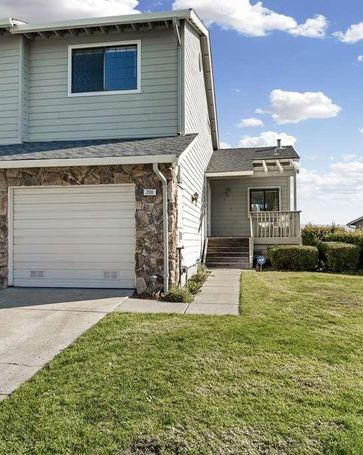 200 Manuel CT Bay Point, CA, 94565