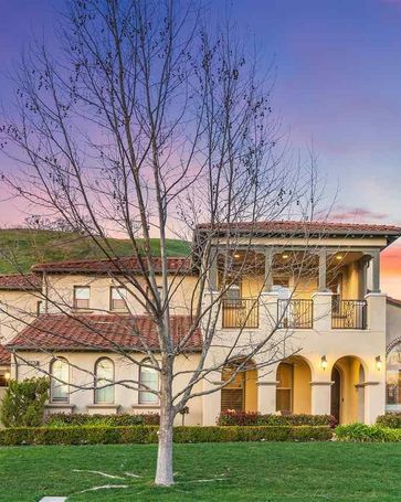 387 Golden Grass Dr Alamo, CA, 94507