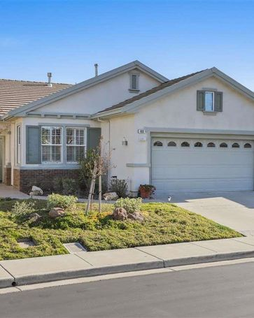 468 Summer Red Way Brentwood, CA, 94513