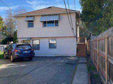 1830 A Scott Rd., Concord, CA, 94519,