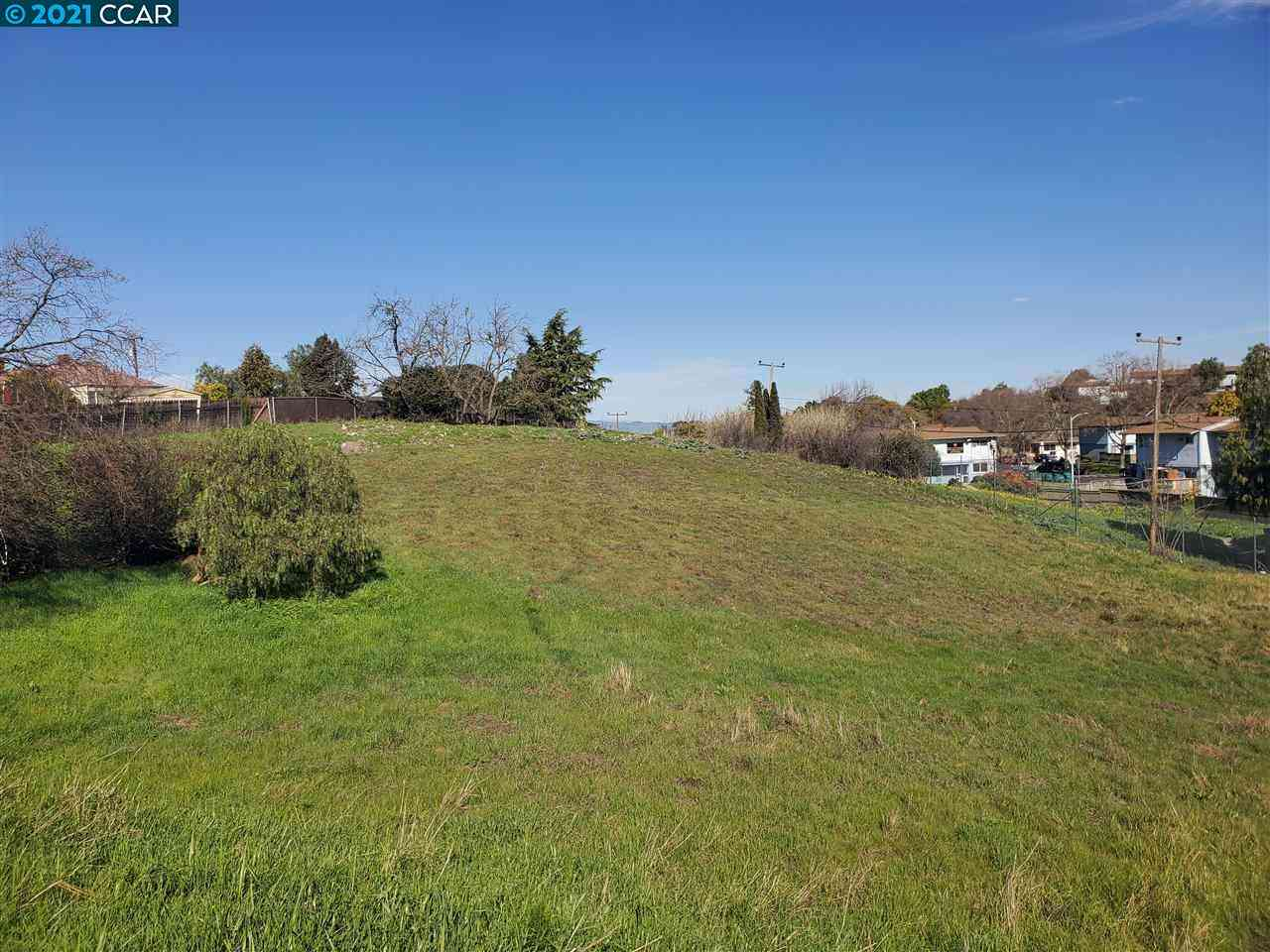 000 Second St, Rodeo, CA, 94572,