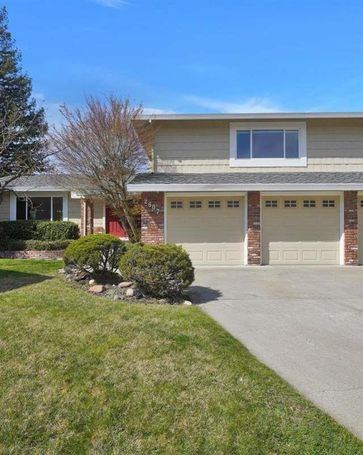 2607 Totana Ct San Ramon, CA, 94583