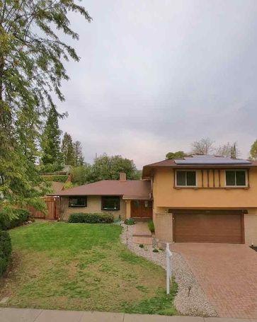 160 Devon Ave Pleasant Hill, CA, 94523