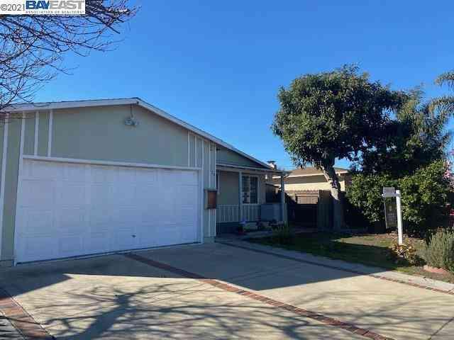 779 Santa Paula Ave, Sunnyvale, CA, 94085,