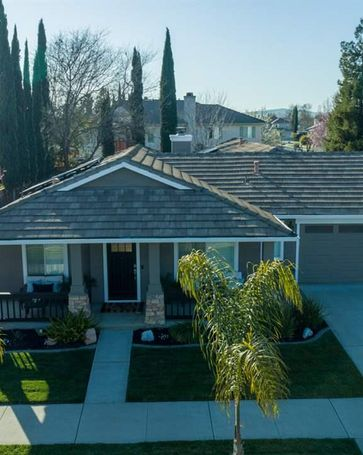 1356 Meadow Ct Livermore, CA, 94551
