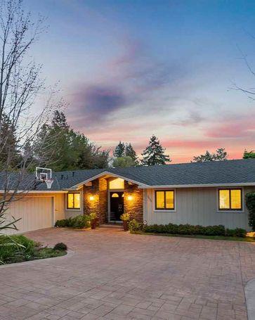 3485 Valley Vista Rd Walnut Creek, CA, 94598