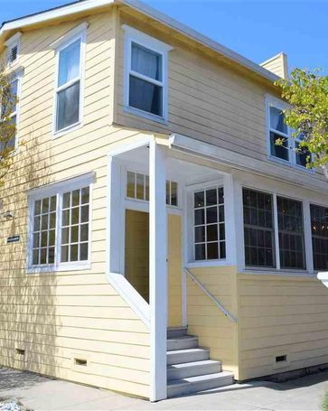 1450 34Th St Oakland, CA, 94608