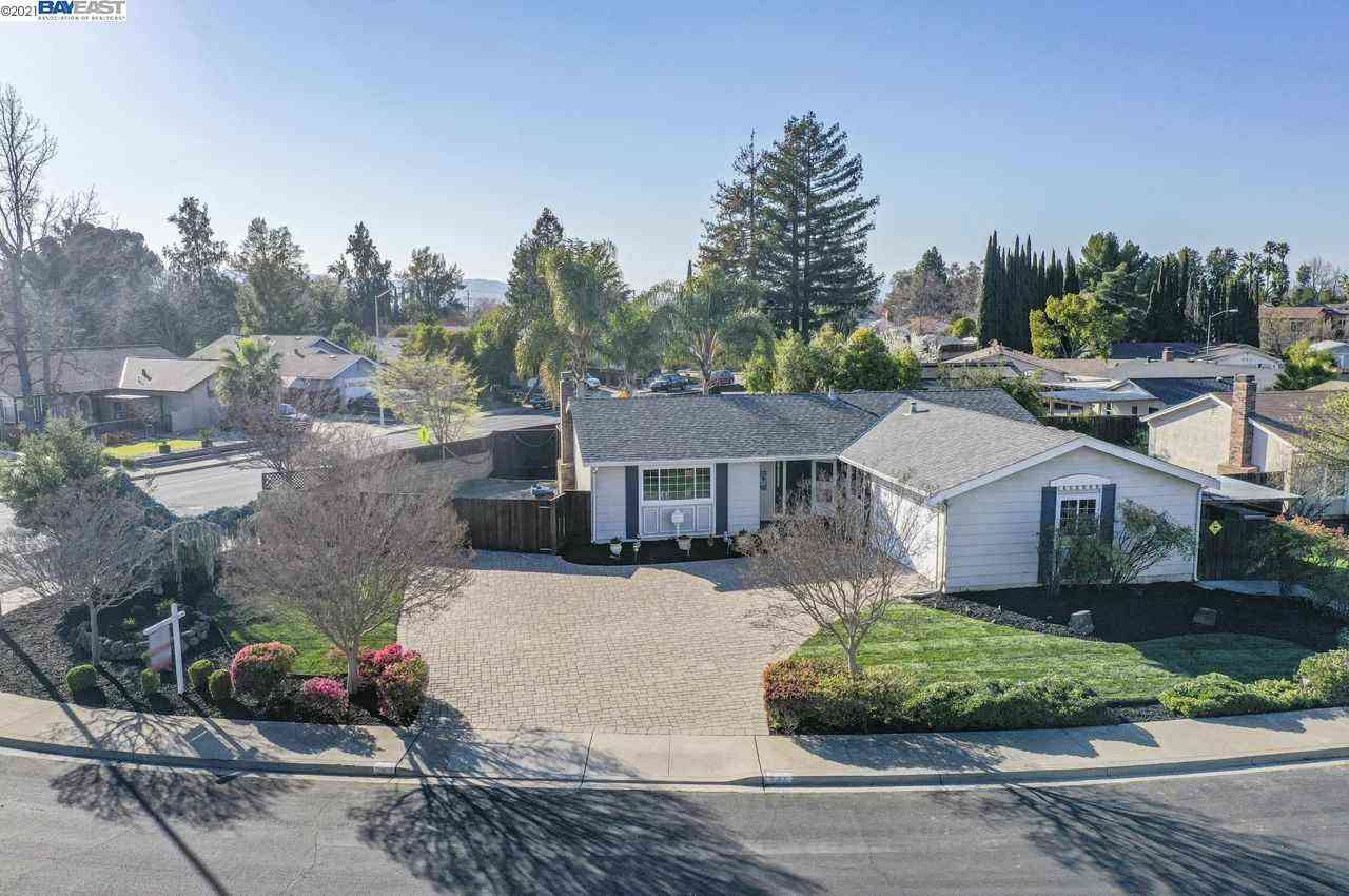 285 Scherman Way, Livermore, CA, 94550,