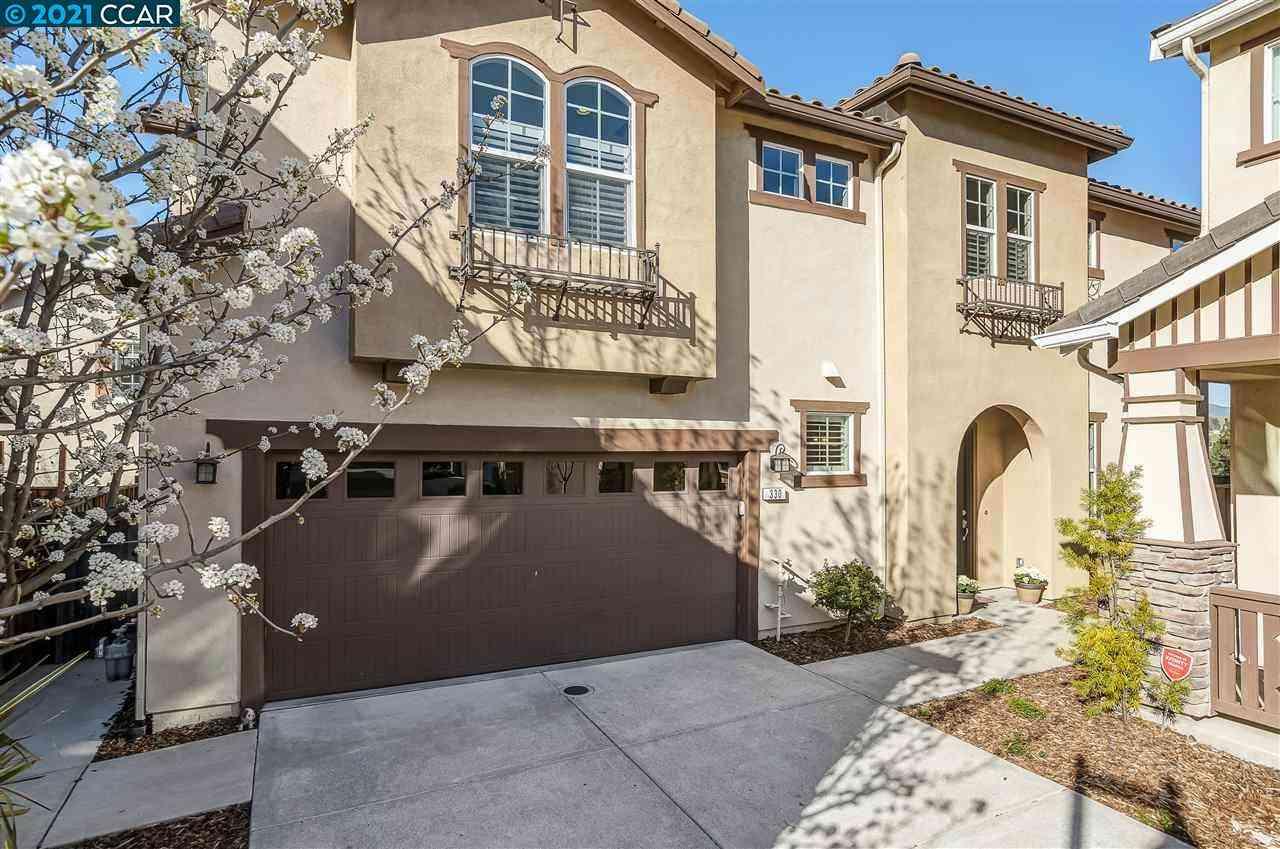 330 Elworthy Ranch Cir, Danville, CA, 94526,