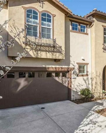 330 Elworthy Ranch Cir Danville, CA, 94526