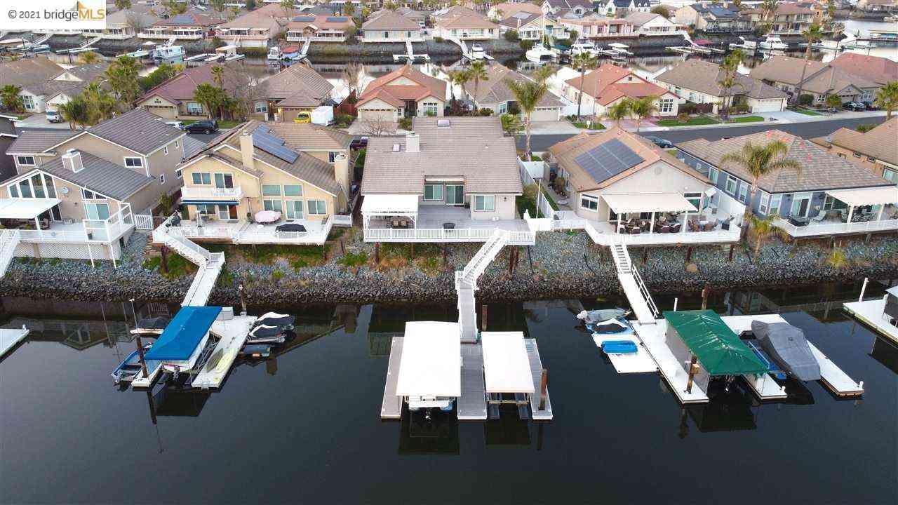 4162 Beacon Pl, Discovery Bay, CA, 94505,
