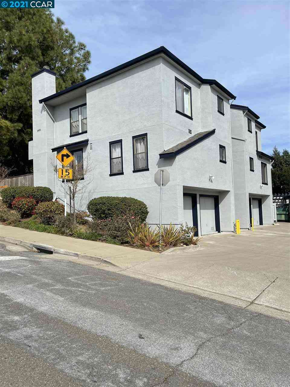 949 Fletcher Lane #111 #111, Hayward, CA, 94544,