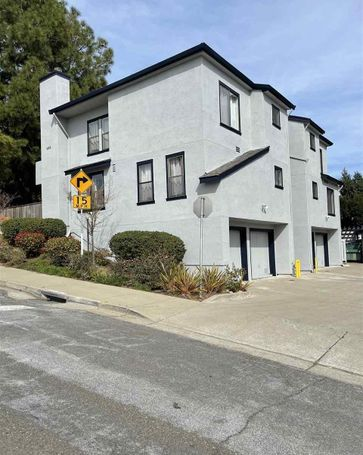 949 Fletcher Lane #111 #111 Hayward, CA, 94544