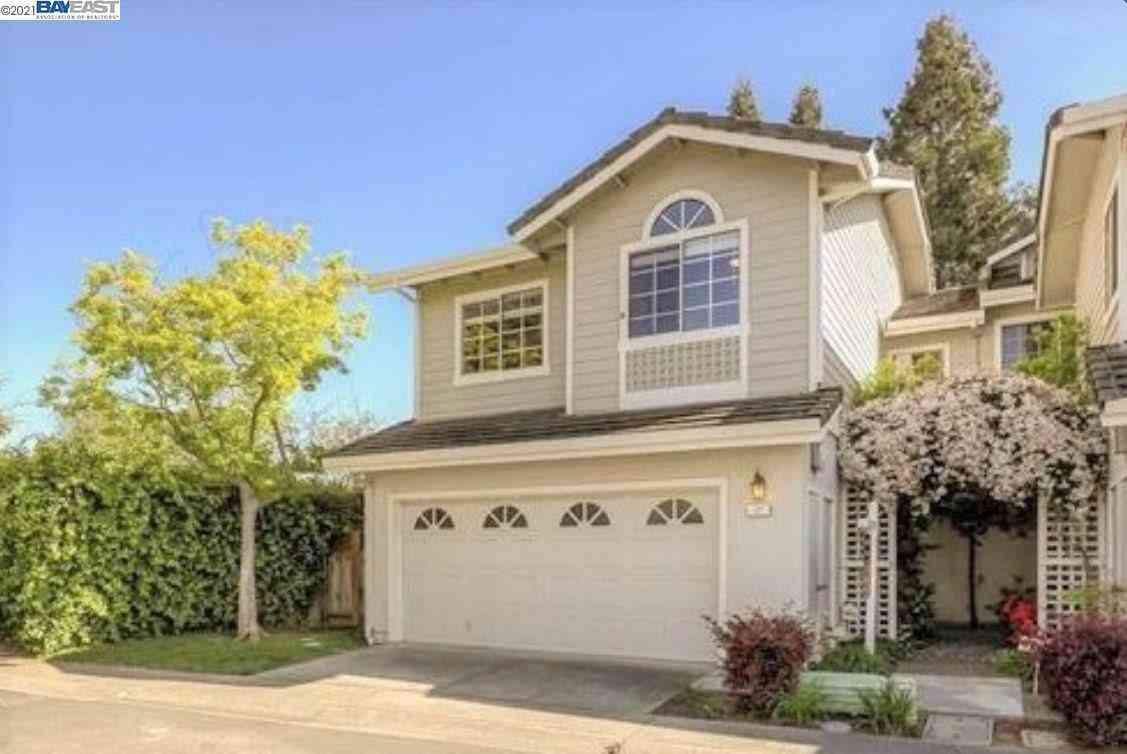 17 Bramblewood Ct, Danville, CA, 94506,