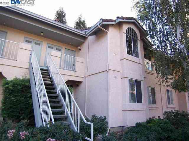 4655 Nicol Common #110, Livermore, CA, 94550,