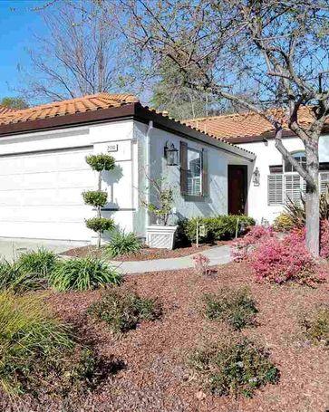 2130 Goldenrod Ln San Ramon, CA, 94582