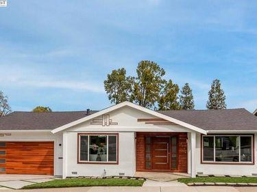 814 Bonde Ct, Pleasanton, CA, 94566,