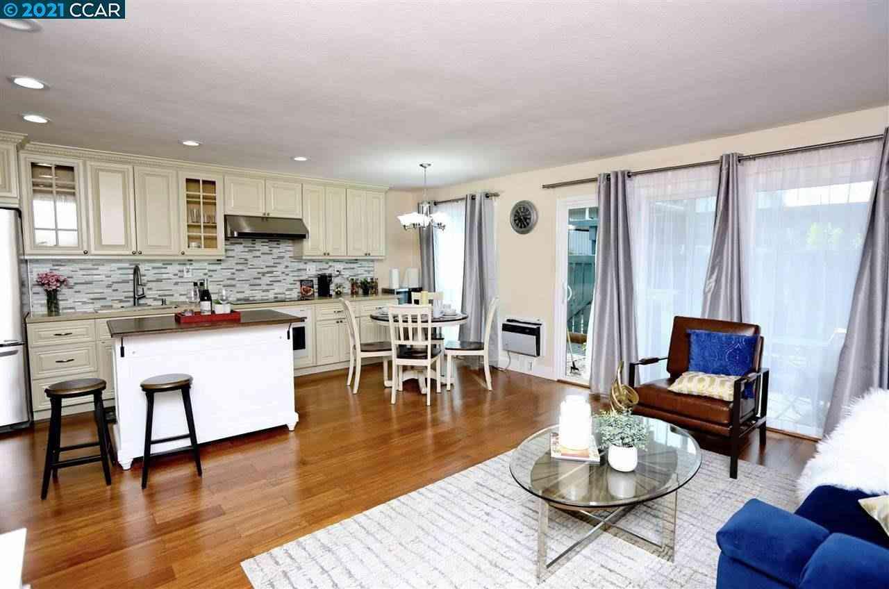 1036 Oak Grove Rd #29, Concord, CA, 94518,