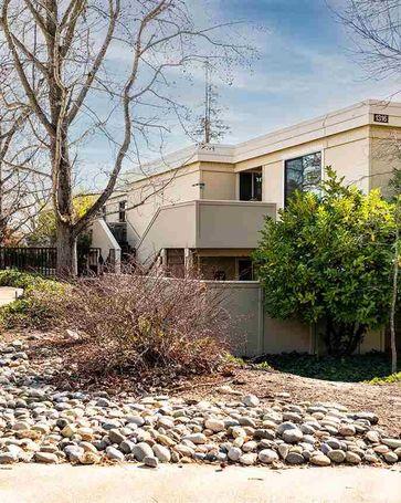 1316 Rockledge Ln #7 Walnut Creek, CA, 94595
