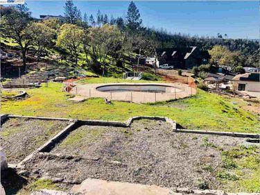 3945 Shelter Glen, Santa Rosa, CA, 95404,